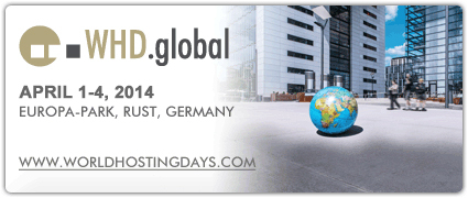 whd-global-germany